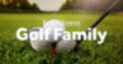 Eco-Fitness-Golf-Family.jpg