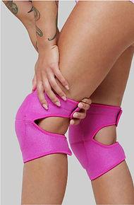 pole-fitness-knee-pads.jpg