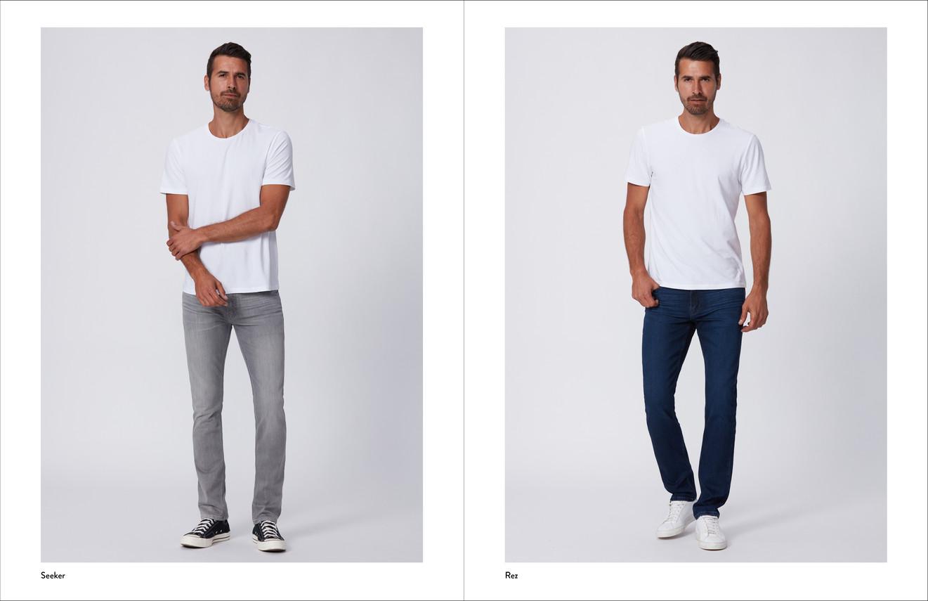 Men's Combined (Web Version Combined)5.j