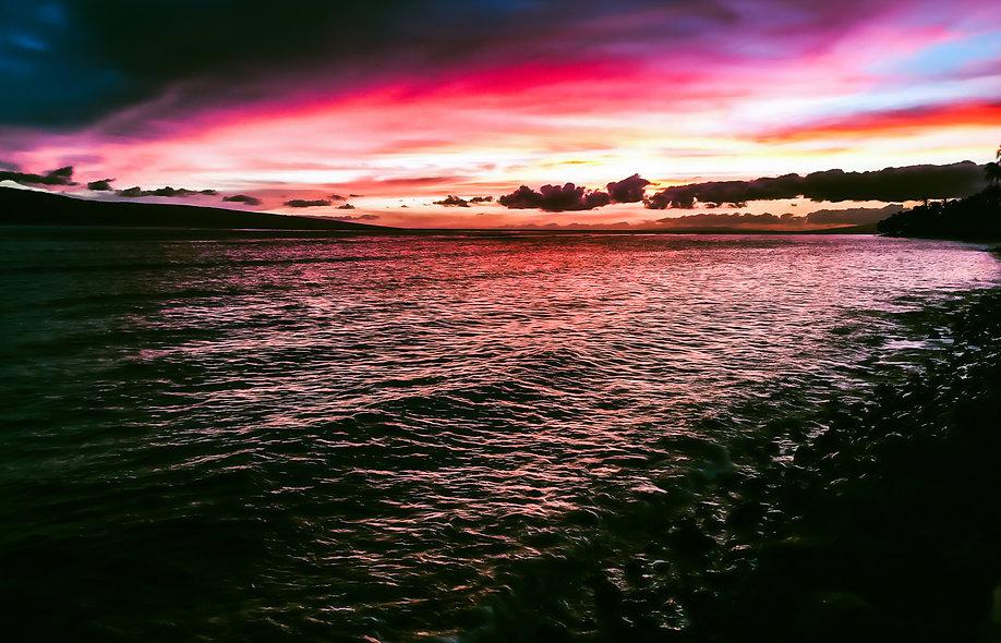 Dark Sunset.jpg