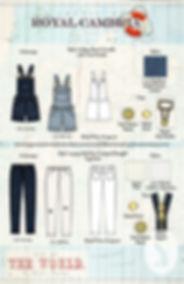 PAIGE Overalls & Crop Jeans.jpg