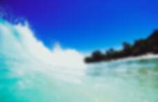 Ocean-3.jpg