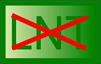 XLNT Foundation Logo