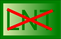 Logo of XLNT Foundation