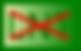 XLNT Logo v3.png