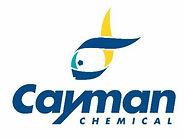 cayman%20Chemical%20Logo_edited.jpg