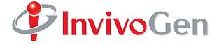 InvivoGen-Logo_RGB_edited.jpg