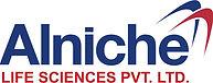 Alniche-Life-Sciences-logo.jpg
