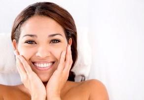 Die besten Tipps für schöne Haut