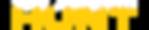 TAH_Wix_Home_Logo.png