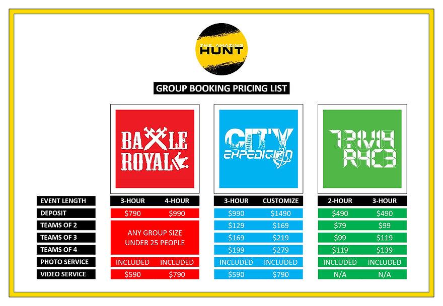 TAH_Pricing.jpg