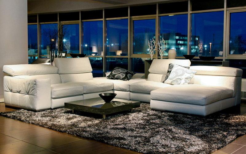 günstige sofas