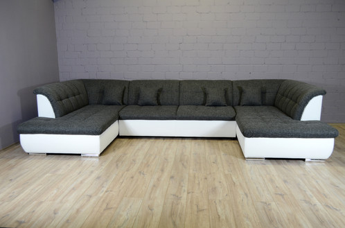 Xxl sofa mit bettfunktion  Interpolst - Günstige Sofas