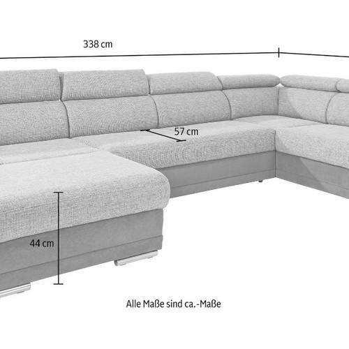 otto kchenstudio stunning elegant stilvolle kchen aktuell dsseldorf u with kchenstudio. Black Bedroom Furniture Sets. Home Design Ideas