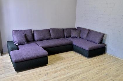 mbel outlet dortmund photo of riess ambiente hamburg with mbel outlet dortmund trendy mobel. Black Bedroom Furniture Sets. Home Design Ideas