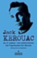 J KEROUAC EN EL CAMINO.jpg