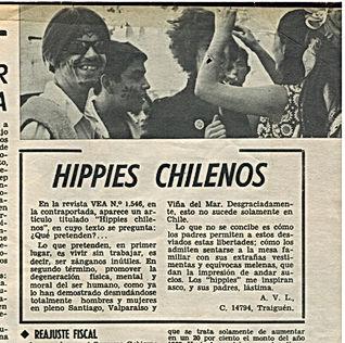 HIPPIES_CHILENOS_Rubén_Palma.jpg