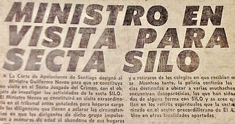 MINISTRO SECTA SILO (2).jpg
