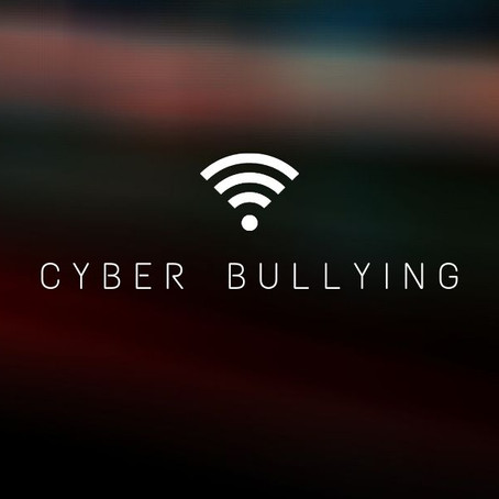 Cyberbullying | Will Internet Trolls ever end?