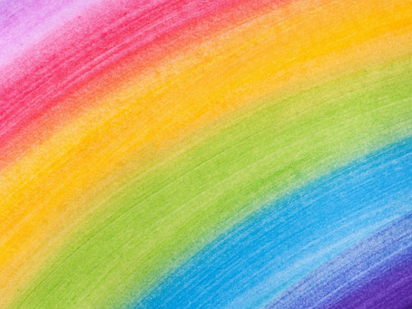 Color Psychology and its effect on our moods and emotions | Exploring colors