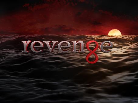 The Taste of Revenge : Sweet or Sour?