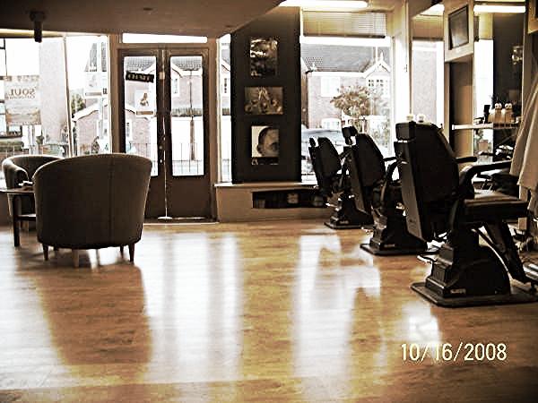 shop floor shot_edited_edited