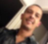 Justin Profile pic.jpg