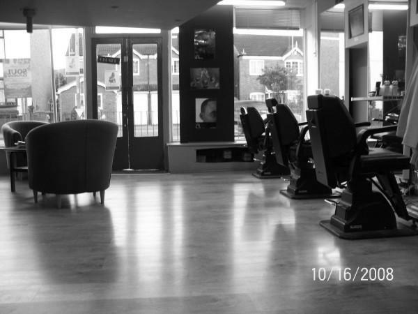shop floor shot_edited