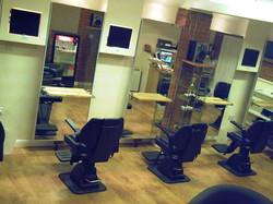 shop interior 3