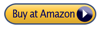 amazon-buy-now-button-png.png