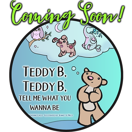 TeddyBComingSoonButton_SML.png