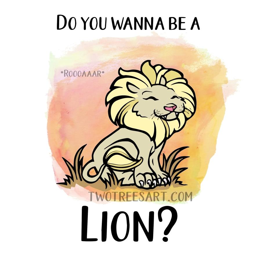 Lion_TeddyB_KatherineGallo