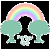 twotreesart.com. two trees art, two trees, maui artist,2 trees,  2 trees art, 2trees, 2treesart, twotreesart,twotreesartlogo, originallogoart, jennette, crystal dinosaurs, henna in hawaii, hennainhawaii,crystaldinosaurs, crystal dinosaurs coloring book, jennette logo