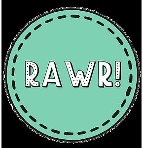rawrCLEAN.png