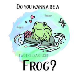 Frog_TeddyB_KatherineGallo