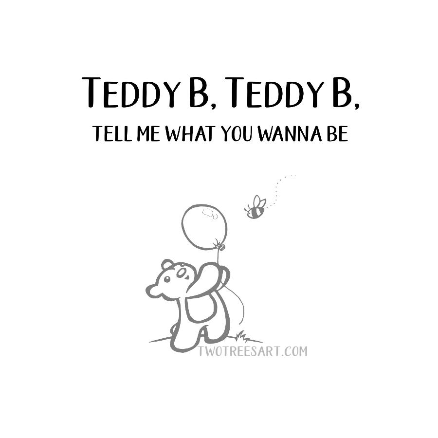 BalloonWhimsy_TeddyB_KatherineGallo