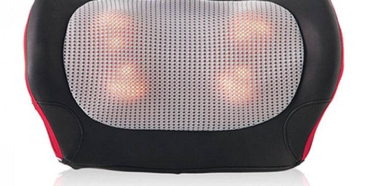 Twist2GO беспроводная массажная подушка