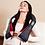 Thumbnail: Массажер для шеи Neck Massager 2