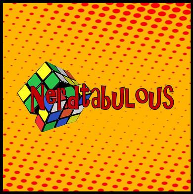 Nertabulous TV