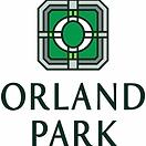 orland park logo.png