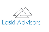 Laski Advisors_Final.png