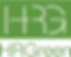 HR Green logo.png