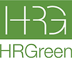 HR Green logo.png