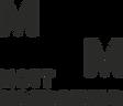 Mott-macdonald-new-logo.png