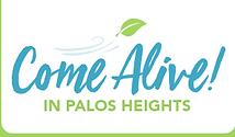 palos heights logo.png