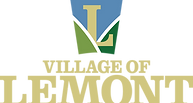 lemont logo.png