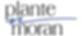 plante and moran logo.png