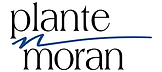 plante and moran logo.png