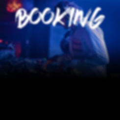 Other-Background-the-djs-booking---black