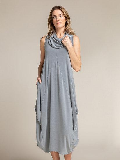 Sleeveless Dream Dress
